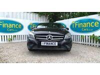 Mercedes-Benz A180 1.5 CDI Sport, 2015, Manual - £84 PER WEEK - CAR IS £11995