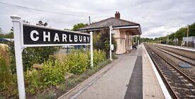 Wanted house share in/around Charlbury