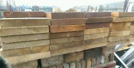 New 32x scaffold boards
