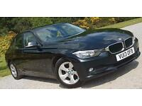 BMW 320d - VERY ECONOMICAL - ♦️FINANCE ARRANGED ♦️PX WELCOME ♦️CARDS ACCEPTED