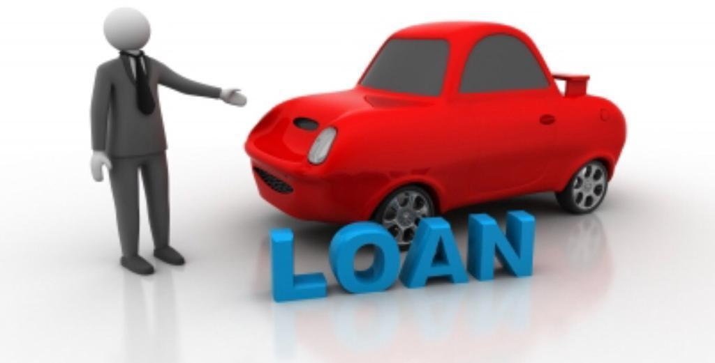 Logbook loan no problem we will buy your car | in Sheffield, South ...