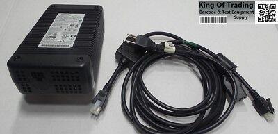 Symbol Pwrs-14000-241r 50-14000-241r Ac Power Supply 50-16002-029r