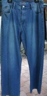 Billabong Denim Jeans
