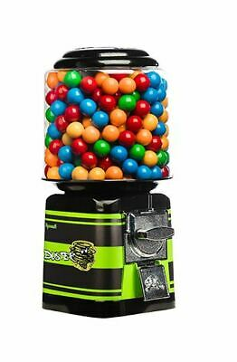Plymouth Duster Licensed Gumball Candy Nut Bulk Vending Machine Great Gift Idea