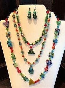 New Designer Jewellery