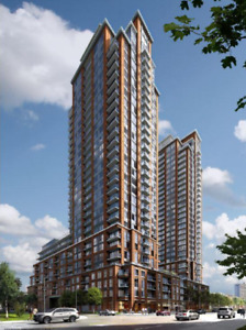 Pinnacle Toronto East Condos 1st Access,Incentives 416 948 4757