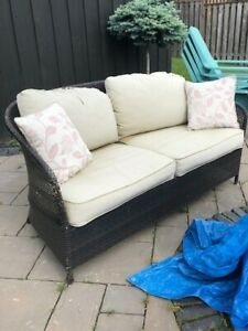 Outdoor Furniture For Sale