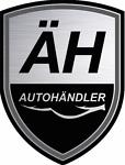 Autohändler of Madison
