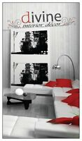 Best and most affordable Interior Design in Kitchener/Waterloo