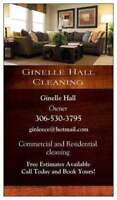 Residential cleaner wanted for hire