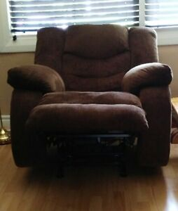 multi position/ electric lift chair