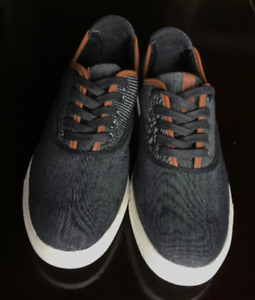 Men's 11 Steve Madden Casual Shoe - Never Worn