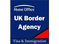 UK VISA & IMMIGRATIO (EEA/SPOUSE/OVER STAYER/DIVORCE/VISIT/ENTREPRENEUR/TIER-4/APPEAL/JR/ASYLUM)