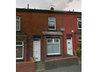 *NEW* ARMSTRONG ST HORWICH. NICE DECOR - UNFURNISHED ONLY £104 P/W. DSS CONSIDERED WITH A GUARANTOR