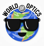 world-of-optics