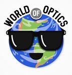 worldofoptics