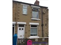 3 bedroom house in Mitchell Street, Stanley, DH9