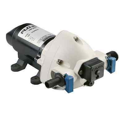 Flojet Automatic Water System Pump for RV / Camper / Trailer / Motorhome