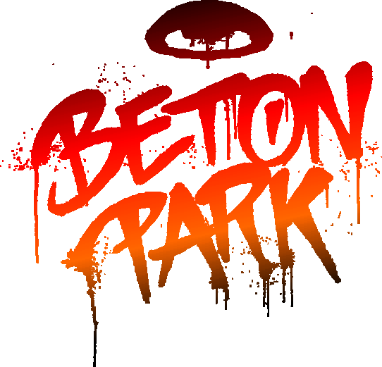 BETON-PARK