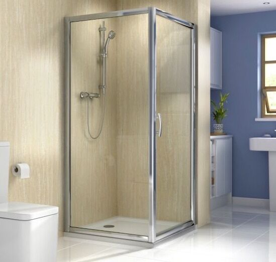 Bathroom Splashwall Panel Alternative To Tiles Shower In - Alternative to tiles in shower cubicle