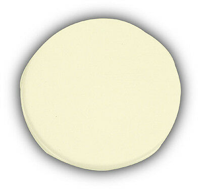 25 lbs Potters Moist Clay CHOICE of 15 Different Kinds