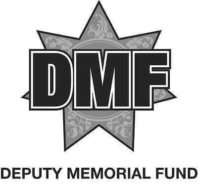 Deputy Memorial Fund, Inc.