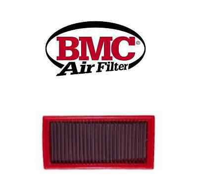 BMC FILTRO ARIA SPORT AIR FILTER PLYMOUTH GRAND VOYAGER 2.4 L4 1996-1997 - 1997 Plymouth Voyager Aria