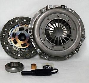 Datsun Roadster 2000 complete clutch kit, 2000 Fairlady SRL311 2.0L - 7-7/8 in.