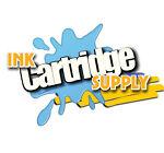 ink-cartridge-supply