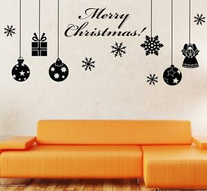 Christmas-Wall-Window-Shop-Quote-Sticker-Art-Decor