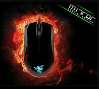 SOURIS, RAZER RZ01 GAMING MOUSE
