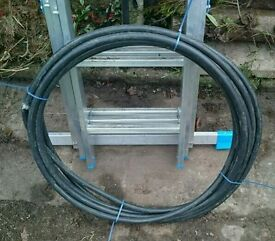 3 core 16mm SWA armoured cable