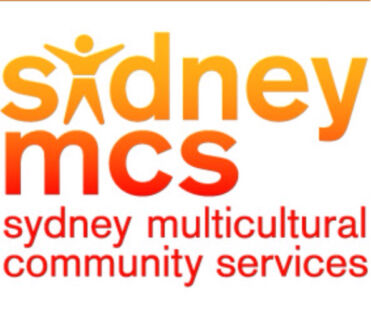 Foreign Language Speakers Needed Daceyville Botany Bay Area Preview