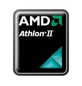 AMD ATHLON 64 3200+ SOCKET 754 2.2GHZ OEM