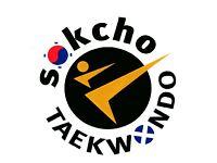 TAEKWONDO - Rutherglen Taekwondo Club. Adult & Child Classes for all levels