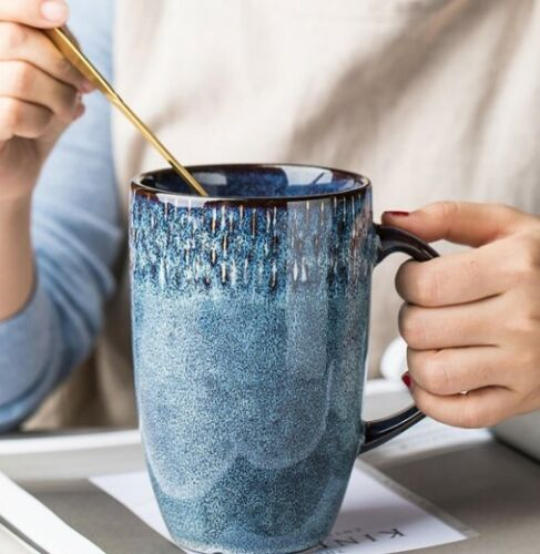Ceramic mug, coffee mug, ceramic coffee mug