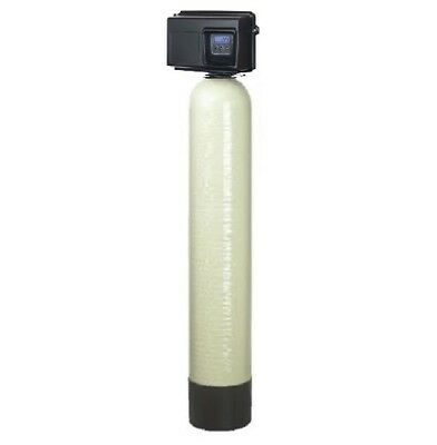 New Kl1000 Iron   Sulfur Filter Whole House Water Treatment  New Technology
