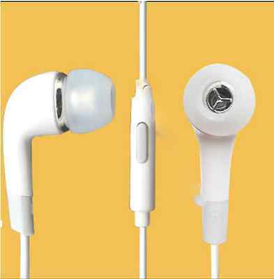 Stereo Headsets for HTC Desire 626,610,510,320,310,Nexus 9,One XL,One X,One SV Htc One X Stereo