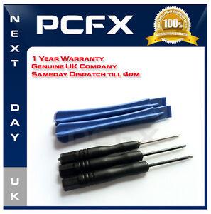 Torx-Screw-driver-Tool-Tools-Set-Kit-For-Nokia-N8-T4-T5-T6-Repair-UK