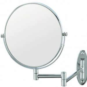 Conair Wall Mount Magnifying Mirror - Brand New
