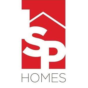 ISP HOMES & RENOVATIONS London Ontario image 2