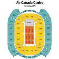 Drake jungle tour tickets