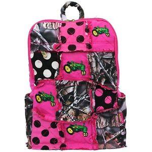 pink camo diaper bag backpack. Black Bedroom Furniture Sets. Home Design Ideas