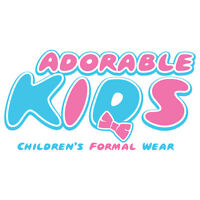 Sales Associate at Adorable Kids