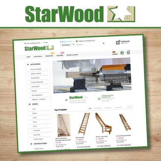 starwood-treppenshop