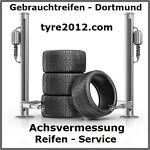 tyre2012