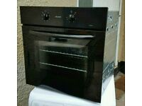"""BUILT IN OVEN """" BUSH"""" ELECTRIC"""