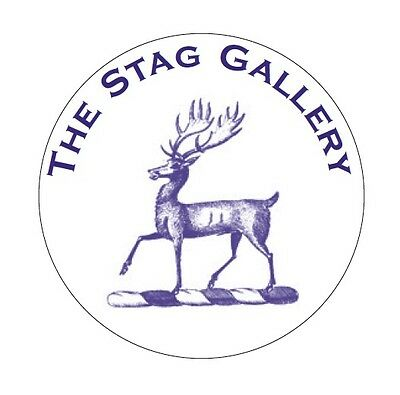 The Stag Gallery