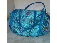 Oilily baby changing bag