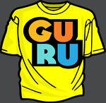 CustomTshirtGuru